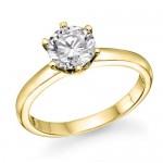 Kísérő gyűrűk